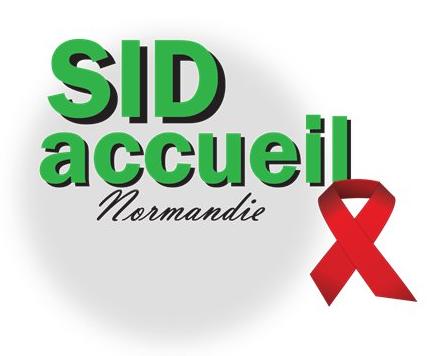 SidAccueil